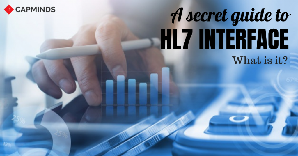 A Secret Guide To HL7 Interface