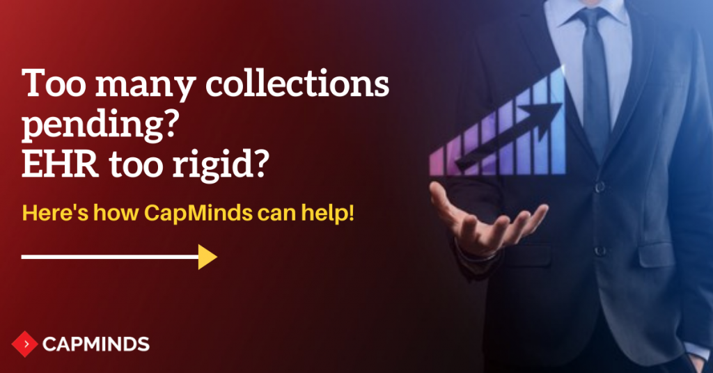 payment collections