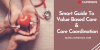 Value Based Care & Care Coordination