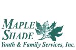 maple-logo-capminds